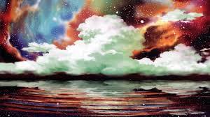 my-sky-1